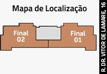 map tipo111 114